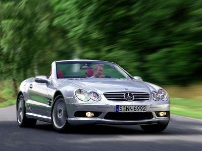Mercedes005