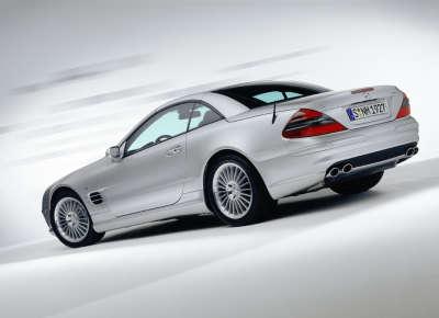 Mercedes006
