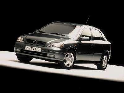 Opel1 1024