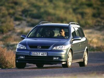 Opel2d