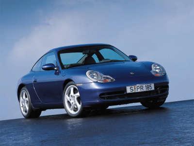 Porsche003