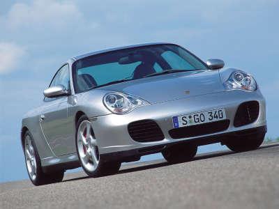 Porsche014