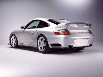 Porsche018