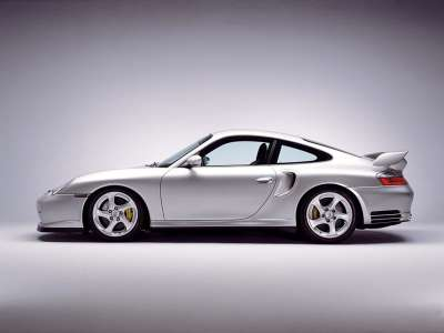 Porsche021