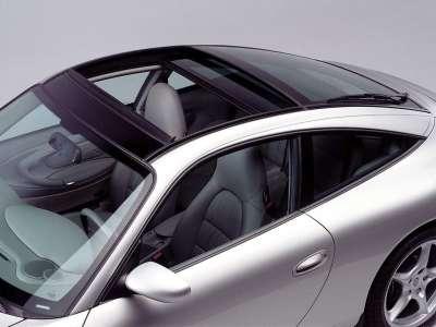 Porsche029