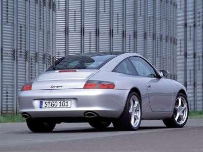 Porsche030