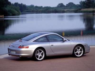 Porsche031