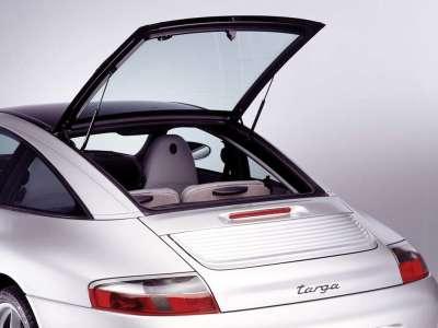 Porsche032