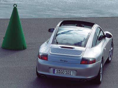 Porsche033