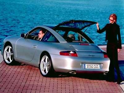 Porsche035