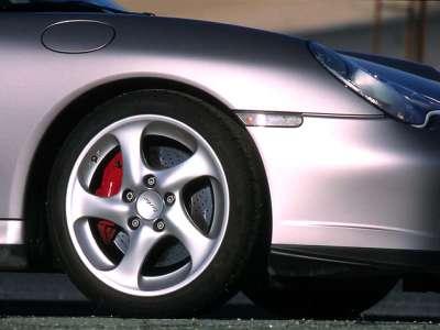 Porsche040