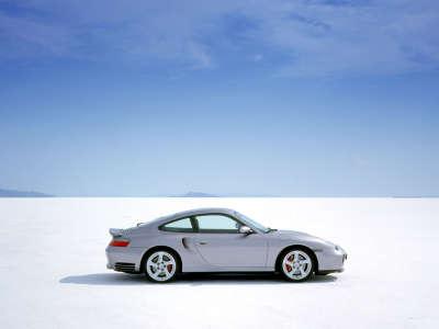 Porsche045