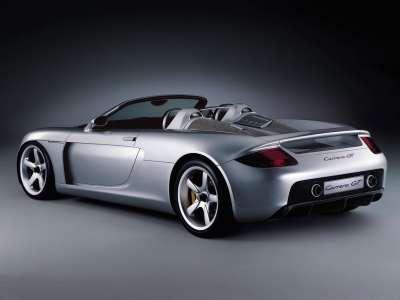 Porsche071