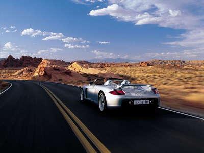 Porsche072