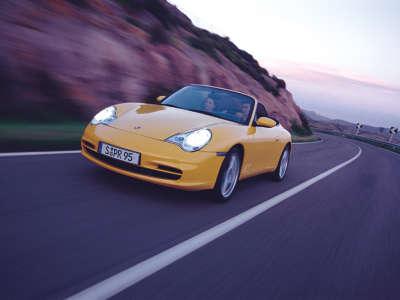 Porsche081