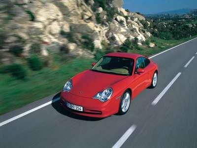 Porsche082