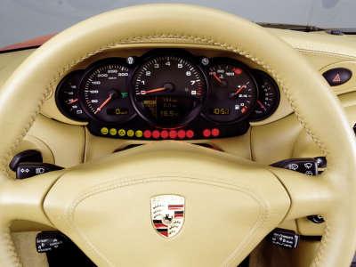 Porsche085
