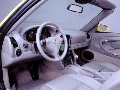 Porsche086