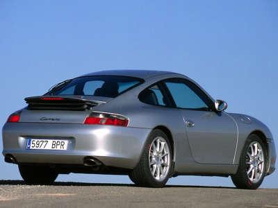 Porsche087