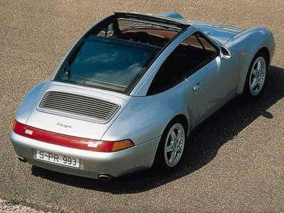 Porsche41024