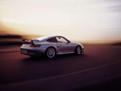 Porsche 1024x768 1