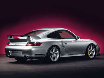 Porsche 1024x768 10