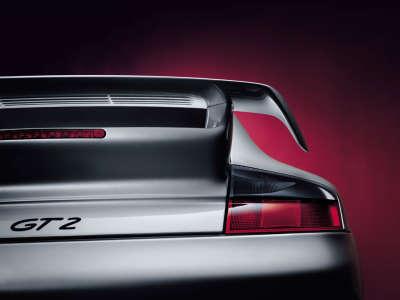 Porsche 1024x768 8