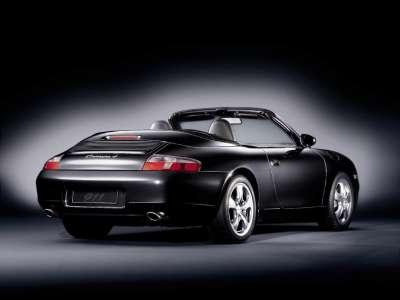 Porsche 911 02 1024