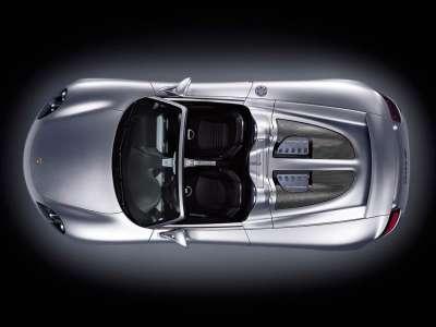 Porsche Carreragt 02 1024