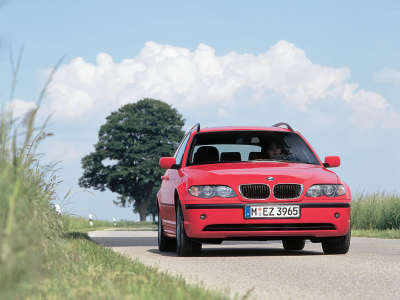 S3tou Front Rossa 2002