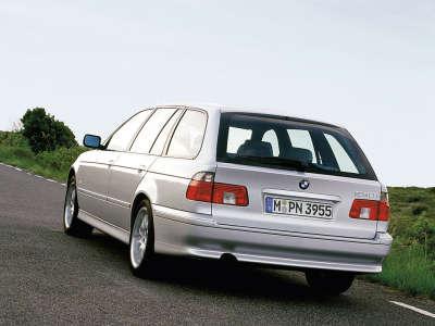 S5tou Back Grey1 2001