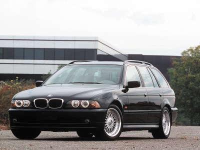 S5tou Front Black2 2001