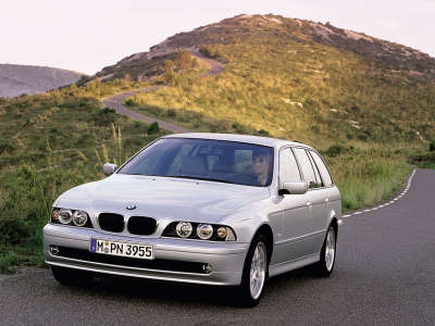 S5tou Front Grey1 2001