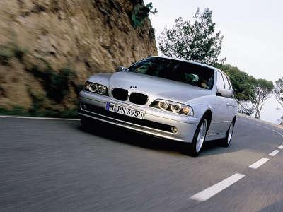 S5tou Front Grey2 2001
