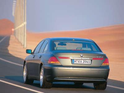 S7n Back Grigia1