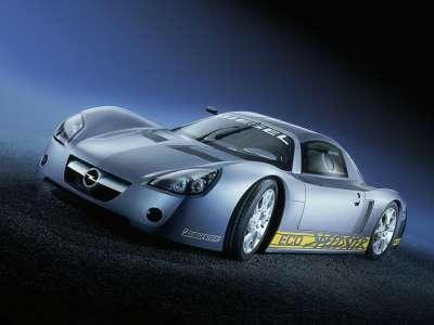 Speedster01