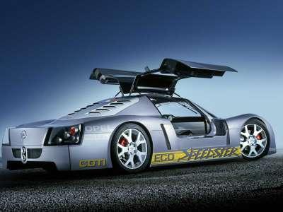Speedster02