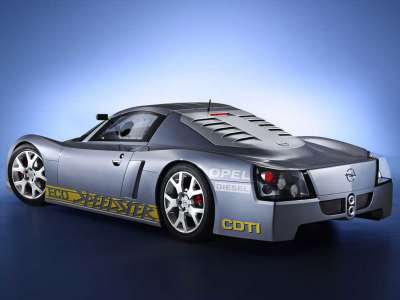 Speedster06