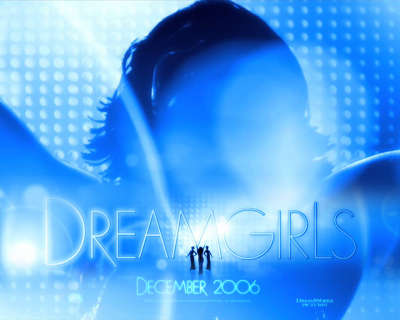 Dream Girls 002