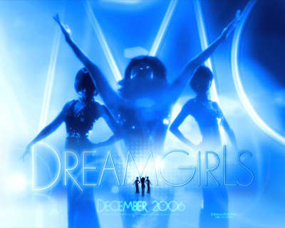 Dream Girls 003