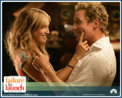 Failure To Launch 003