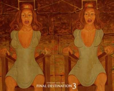 Final Destination 3 003