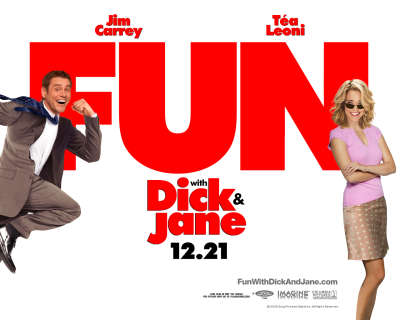 Fun With Dick And Jane 001