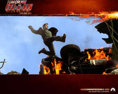 Mission Impossible III 008