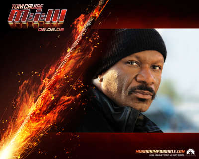 Mission Impossible III 010