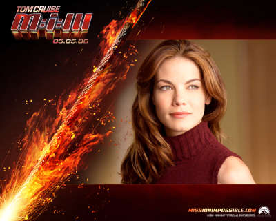 Mission Impossible III 016