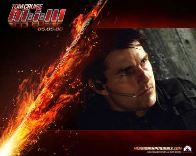 Mission Impossible III 017