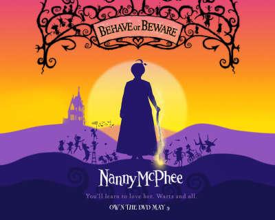 Nanny McPhee 003