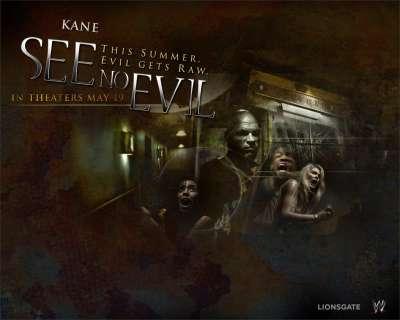 See No Evil 003