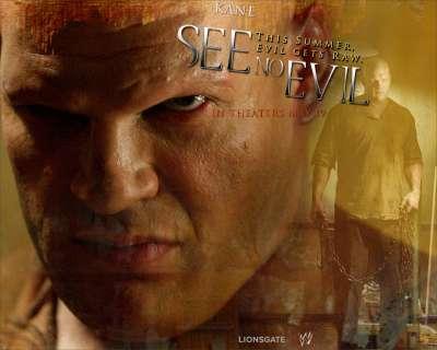 See No Evil 005